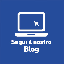 Blog-ledliguria.it