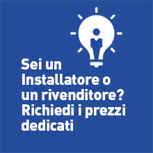 Installatore-ledliguria.it