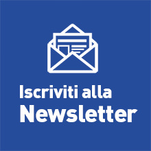 Newsletter-ledliguria.it